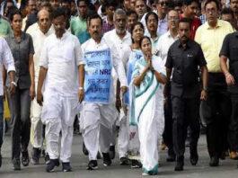 बंगाल में धार्मिक और सांस्कृतिक कार्यक्रमों की अनुमति
